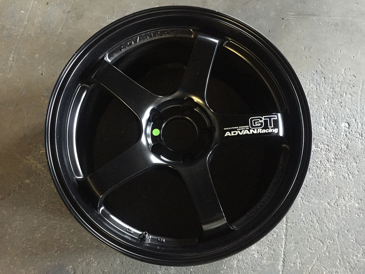 advan-wheels2.JPG